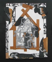 black-and-white-builders-2-2011-acrylic-and-wood-on-paper-38-x-31-in-aimg_0184